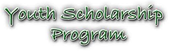 SIA Youth Scholarship Singapore